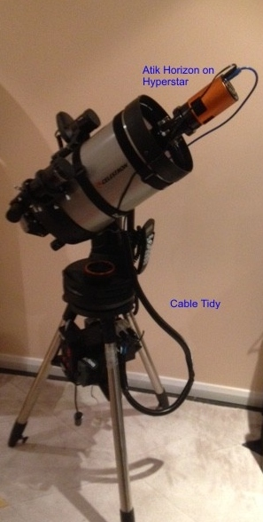 Telescopewithcabletidy1.JPG