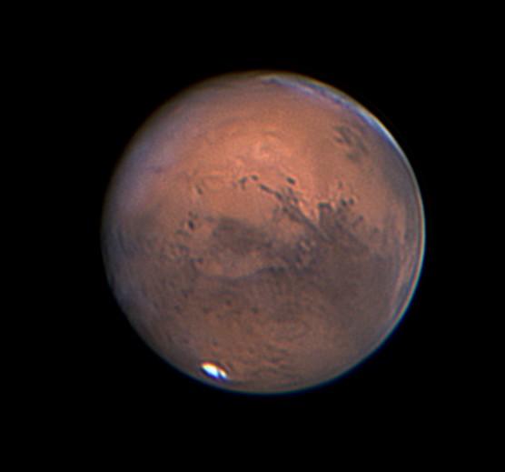 2020-10-27-0132_6-L-Mars_AS_p51_g6_ap14_Drizzle15_convrsps.jpg