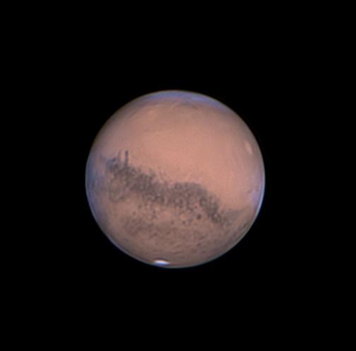 2020-10-16-0209_1-L-Mars_AS_p51_g6_ap15_conv.jpg