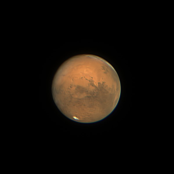2020-10-27-0132_6-L-Mars_AS_p51_g6_ap14_conv.jpg
