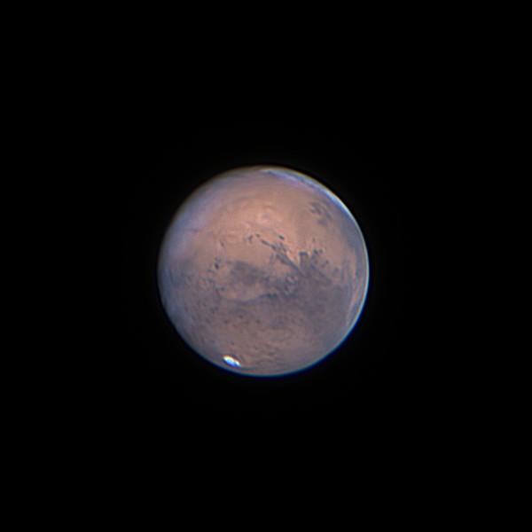 2020-10-27-0132_6-L-Mars_AS_p51_g6_ap14_conv2.jpg