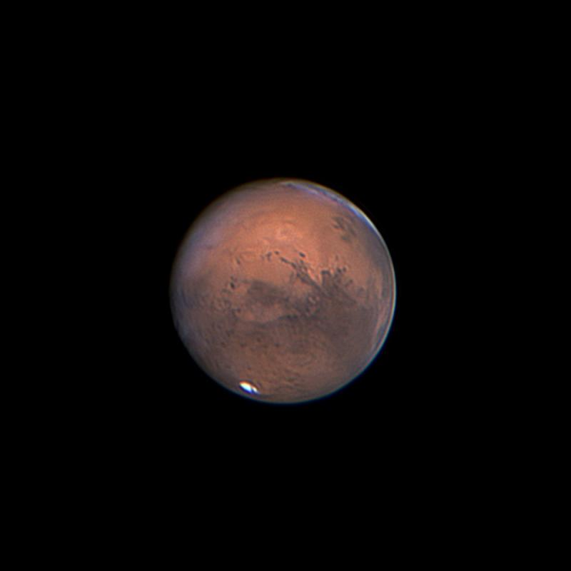 2020-10-27-0132_6-L-Mars_AS_p51_g6_ap14_Drizzle15_convrspsncrop.jpg