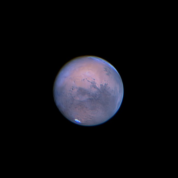2020-10-27-0132_6-L-Mars_AS_p51_g6_ap14_conv_2bluemars.jpg