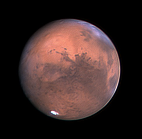 2020-10-29-0145_7-L-Mars_AS_p51_g6_ap14_Drizzle15_convrspscropped.jpg