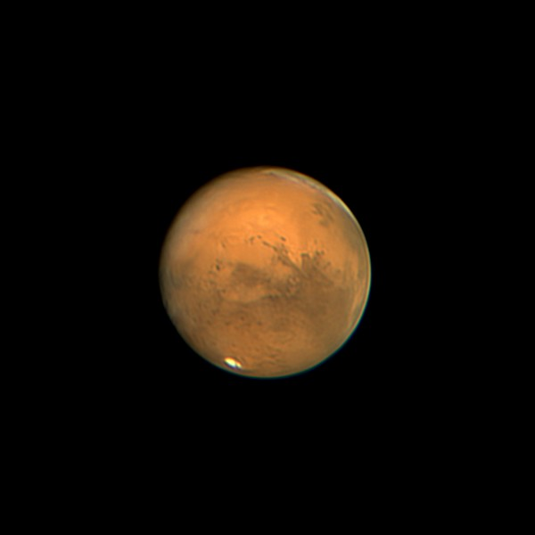 2020-10-27-0132_6-L-Mars_AS_p51_g6_ap14_conv_2.jpg