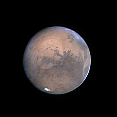 2020-10-29-0206_2-L-Mars_AS_p51_g6_ap13_conv.jpg