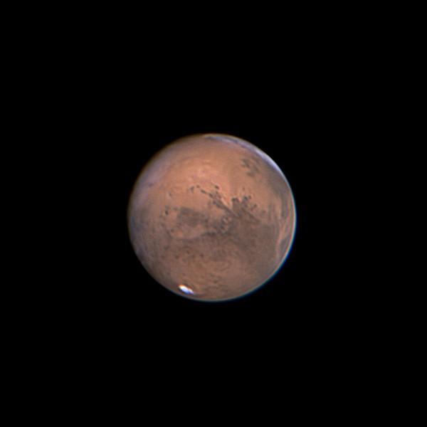 2020-10-27-0106_8-L-Mars_AS_p51_g6_ap14_conv.jpg