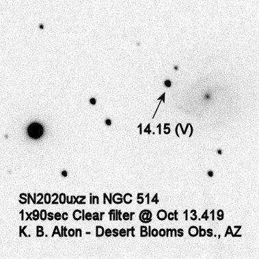 SN2020uxz_90sec_Clear_FOV.jpg