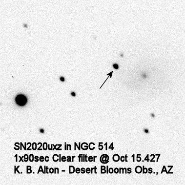 SN2020uxz_ClearFilter_FOV.jpg