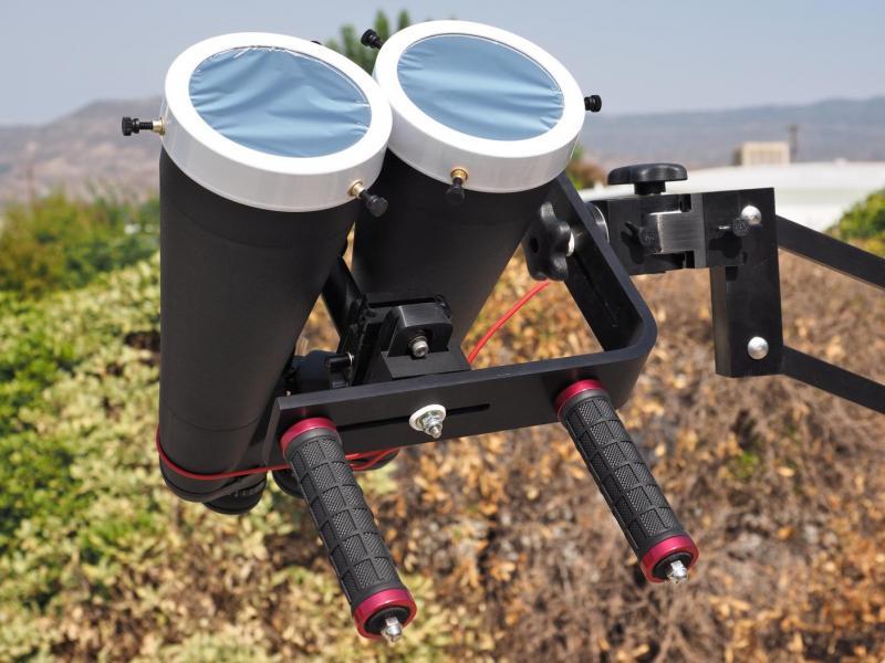 APMs & Solar Filters 1.jpg