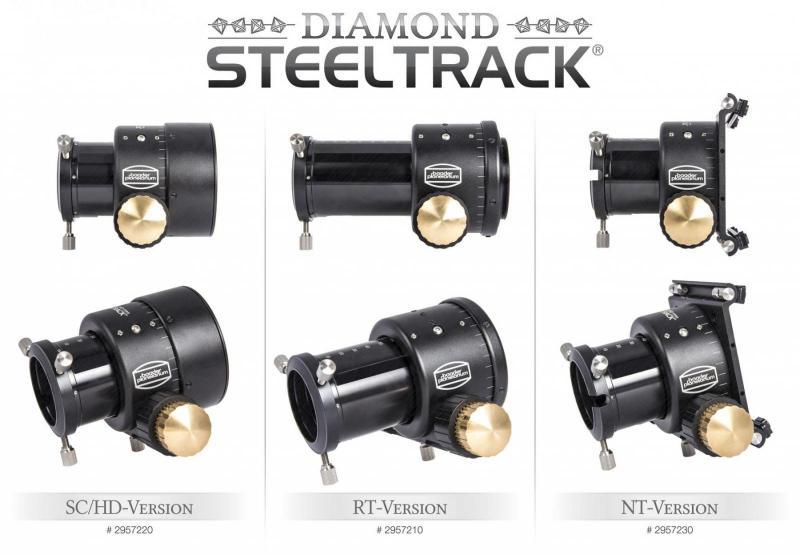 2-bds-nt-baader-diamond-steeltrack-focuser-67c.jpg