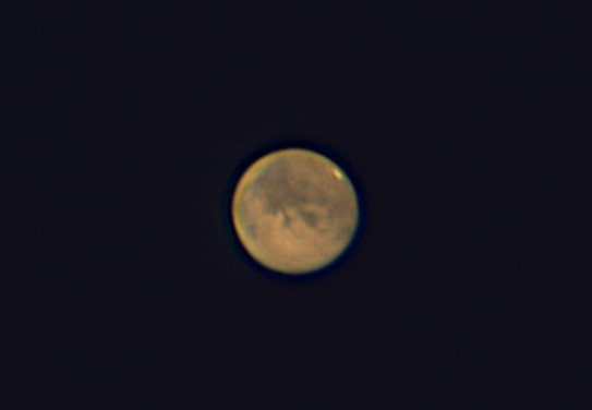 Marte SC+9_2_25-10-2020_01_48_12_lapl4_ap10-cropped.jpg