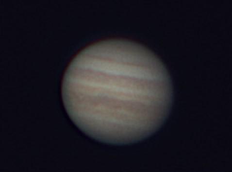 Giove SC+9 2_17-10-2020_19_45_15_lapl4_ap4_conv-cropped.jpg