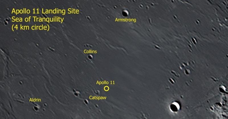 201006 Moon Apollo 11 as3000 reg ps zoom 2.jpg