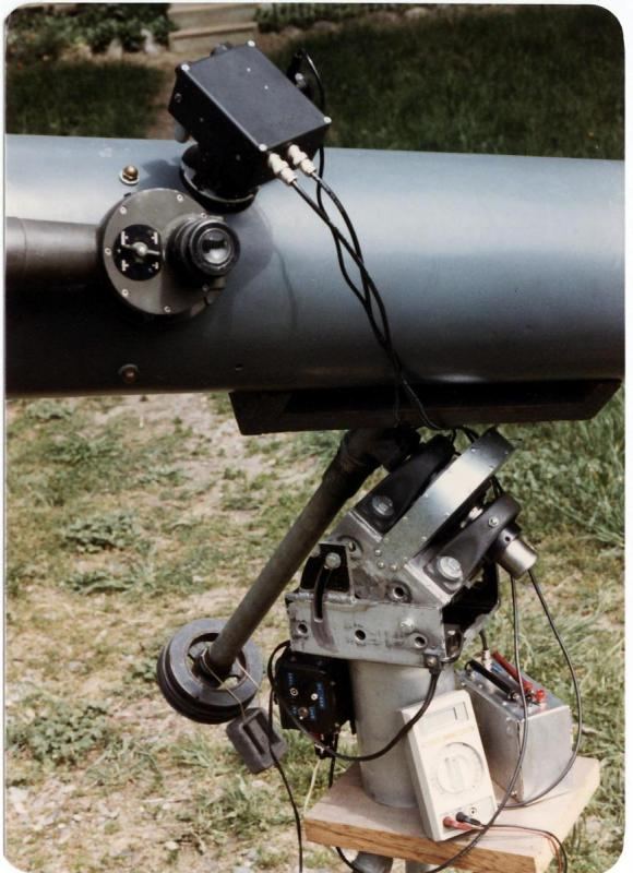 8-inch with Photometer.jpg