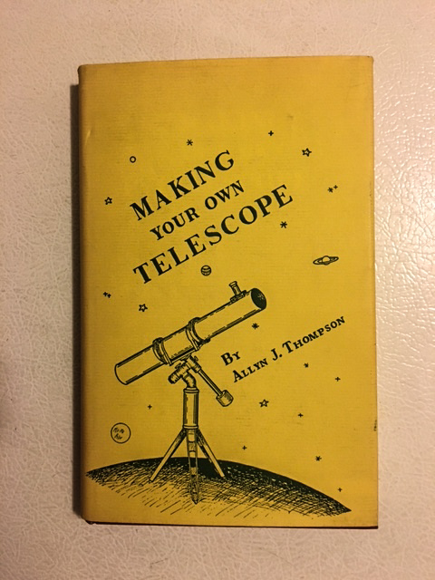 Making Your Own Telescope.jpg