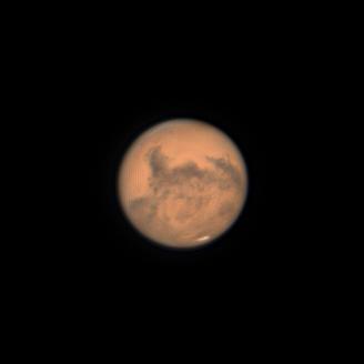 Mars_004659_lapl6_ap61-RS3.png