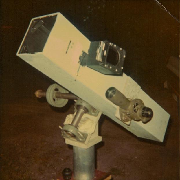 6-inch Reflector.jpg