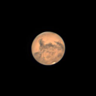 Mars_004659_lapl6_ap61-RS4.png