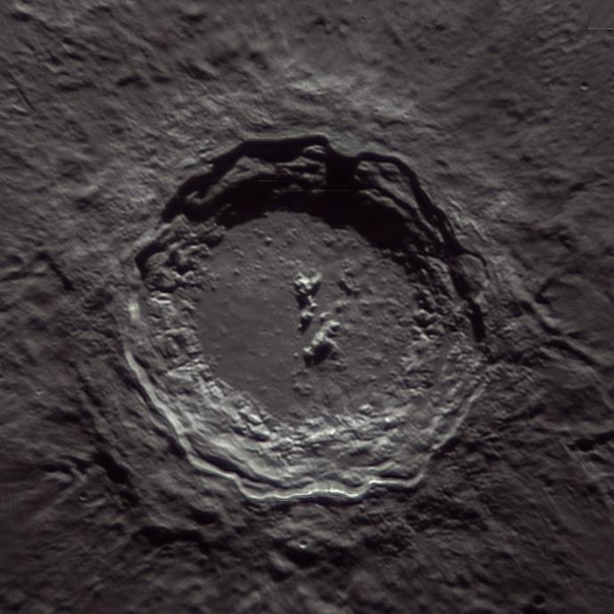 Copernicus-2.jpg