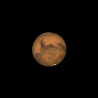 Mars-004659-RS-2.jpg
