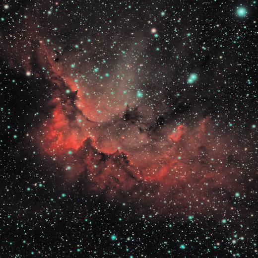 NGC7380_WIZARD_2_CROP_R_S.jpg