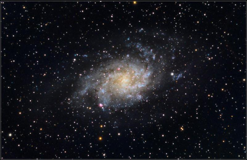 M33 all data 3hrs 32 min DSS ST New process-d.jpeg