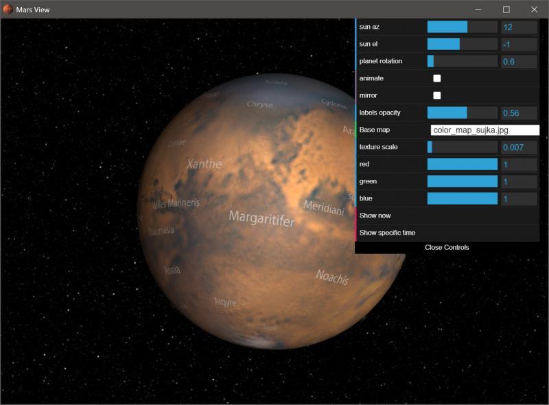 mars_view_sujka_map.jpg