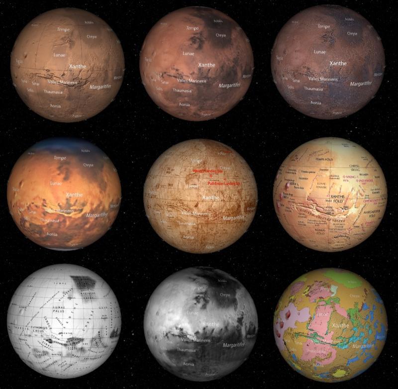mars_base_maps.jpg