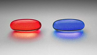 330px-Red_and_blue_pill.jpg