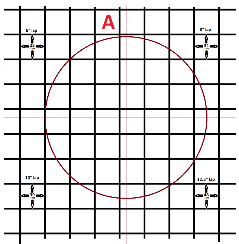 LapGrid-A.png