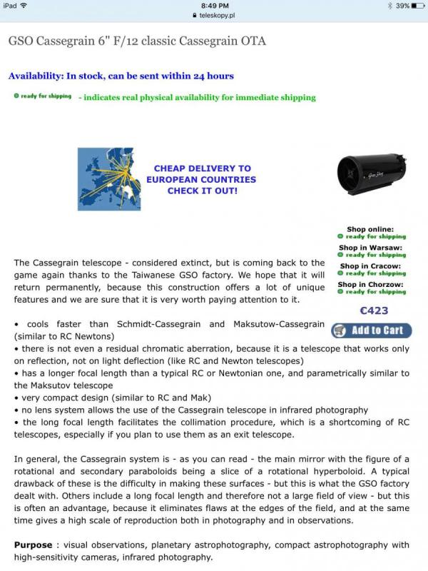 IMG_1781 web.jpg
