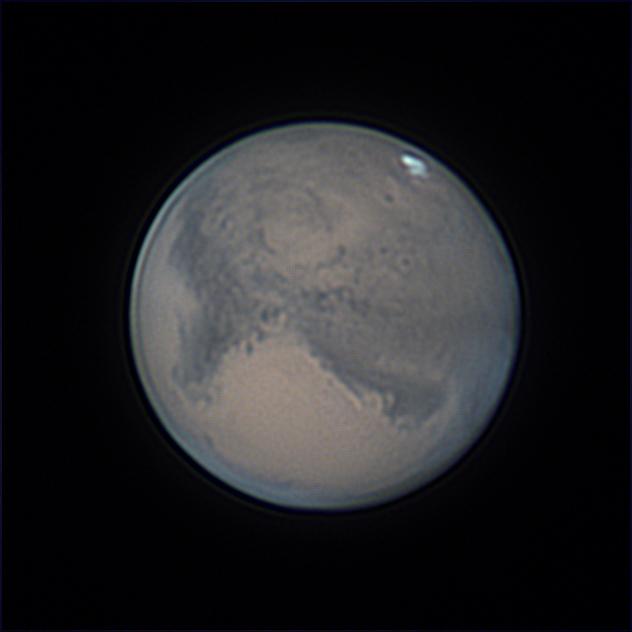 B_2020-10-20-1342_7-SL-L-Mars_AS_F2050_lapl6_ap26.jpg
