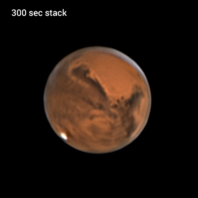 Mars 20201019 stack size comparison.png