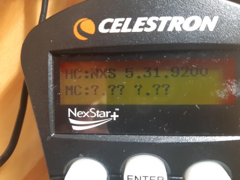 NON working HC.jpg