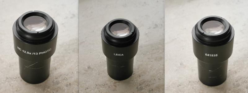 Leica HC Photo.jpg
