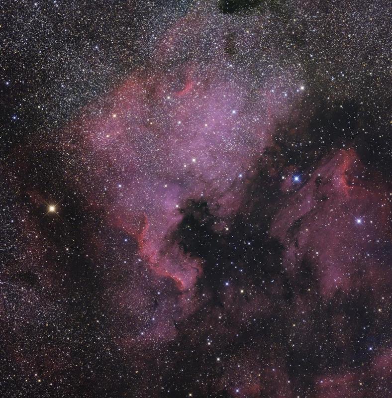 NA-Mosiac-Full-SR-CN.jpg