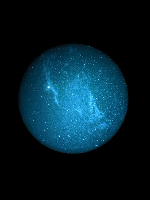 NGC 6960 etc. Veil Nebula.jpg