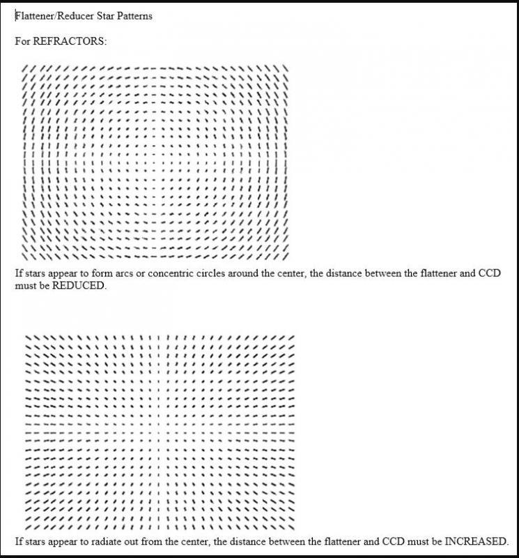 Backspacing.JPG
