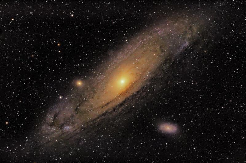 M31 10-6-2020.jpg.jpg