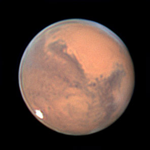 2020-10-05-0448_1-JK-RGB-Mars_lapl6_ap74_wv3.jpg