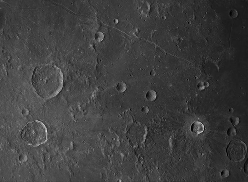 2020-10-05-0405_6-JK-R-Moon_lapl6_ap1052_wv1.jpg