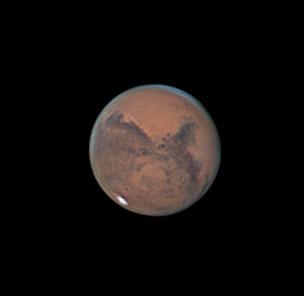2020-10-05-0349_3-JK-RGB-Mars_lapl6_ap24_wv.jpg