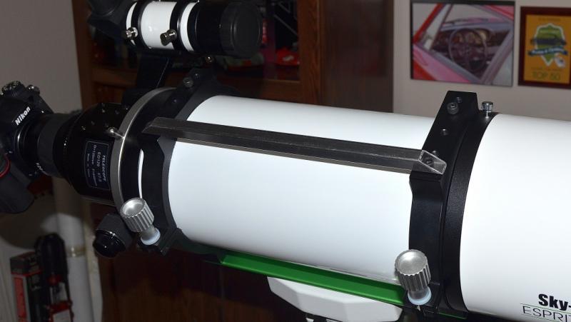 Sky-Watcher_120mm_Esprit_ED_APO 041_01.JPG