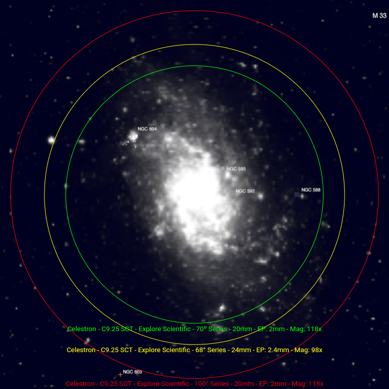astronomy_tools_fov (9).png