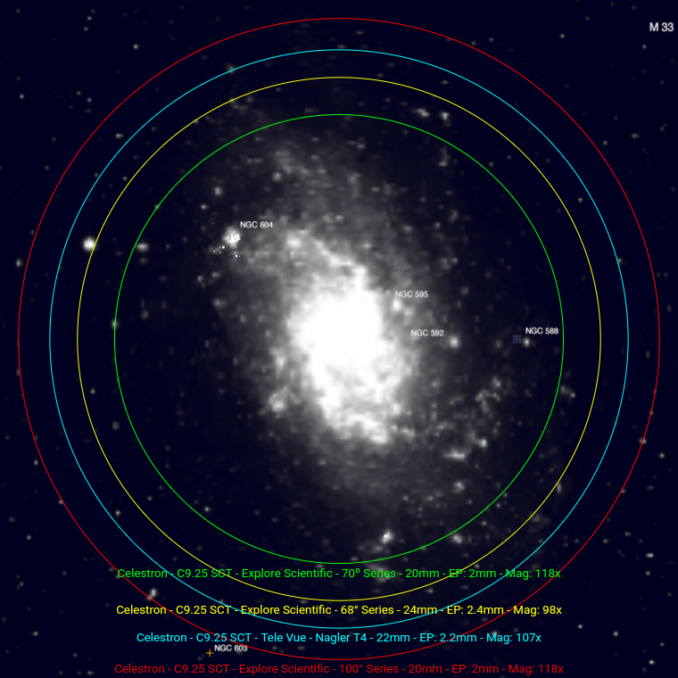 astronomy_tools_fov (10).png