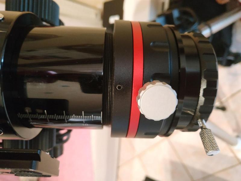 M63 Focuser.jpg