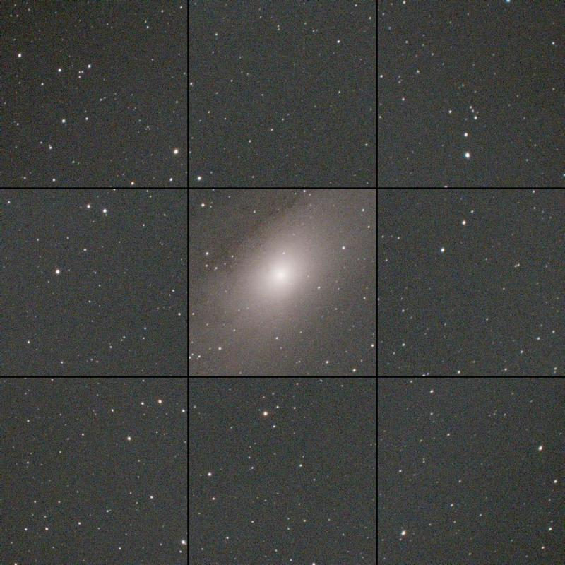 M31_MOSAIC.jpg