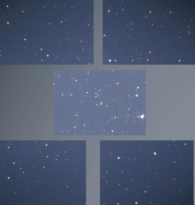 _DSC6930_4 corners centre_2.jpg