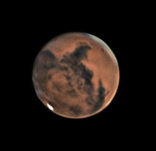 2020-10-21-1132_1-RGB-14_Mars_AS_P28_lapl5_ap8_Resample20_AI_180R.jpg